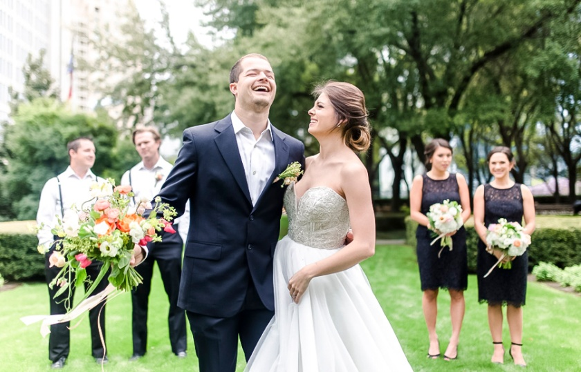 26-milwaukee-wedding-photography-artistic-photographers