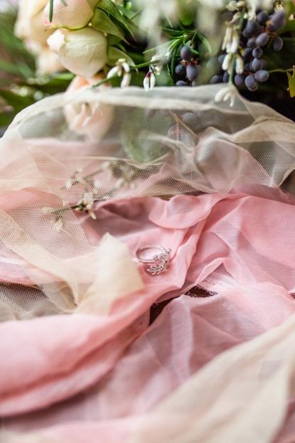 austin wedding photographer boho bridal inspiration-103
