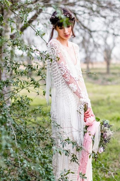 austin wedding photographer boho bridal inspiration-107