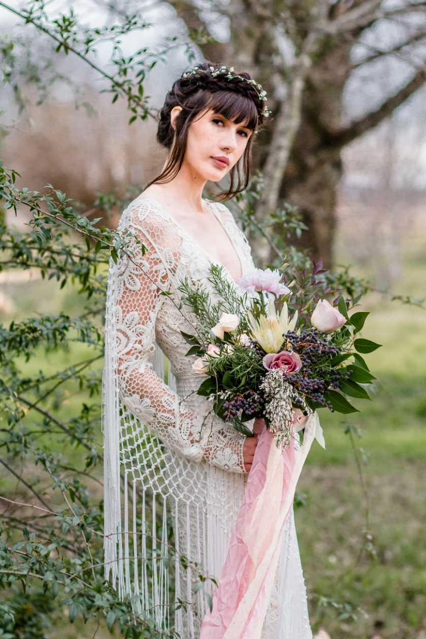 austin wedding photographer boho bridal inspiration-118