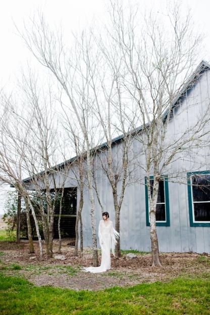 austin wedding photographer boho bridal inspiration-125