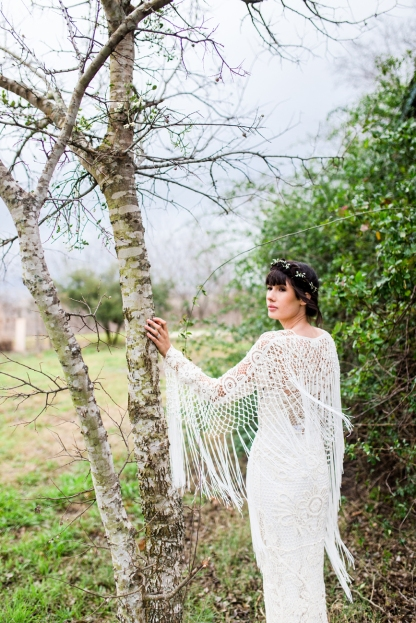 austin wedding photographer boho bridal inspiration-130