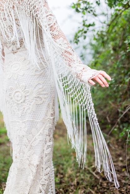 austin wedding photographer boho bridal inspiration-134
