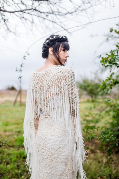 austin wedding photographer boho bridal inspiration-135