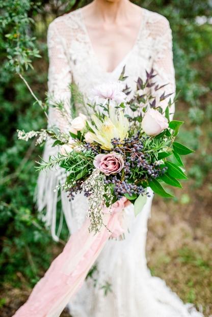 austin wedding photographer boho bridal inspiration-138