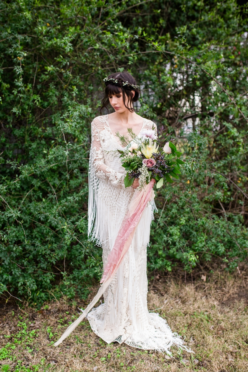 austin wedding photographer boho bridal inspiration-139