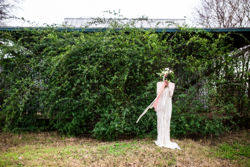 austin wedding photographer boho bridal inspiration-144