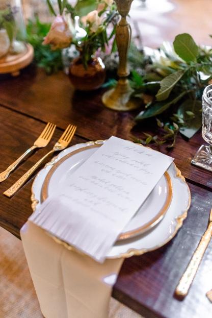 austin wedding photographer boho bridal inspiration-160