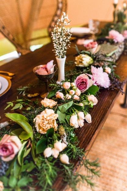 austin wedding photographer boho bridal inspiration-176