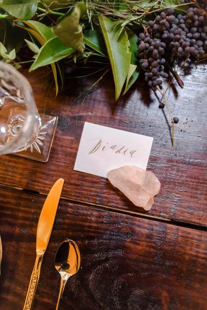 austin wedding photographer boho bridal inspiration-177