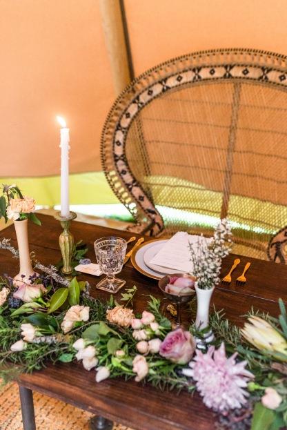 austin wedding photographer boho bridal inspiration-185