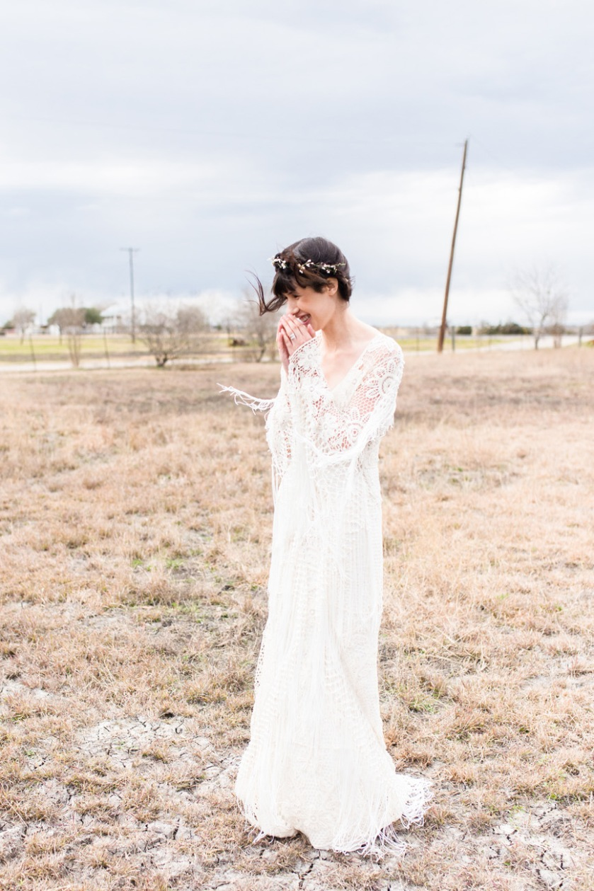 austin wedding photographer boho bridal inspiration-189