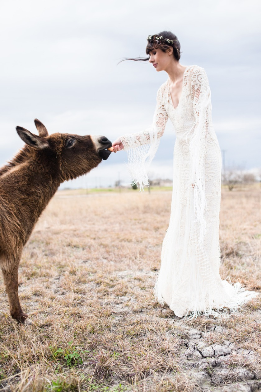 austin wedding photographer boho bridal inspiration-193
