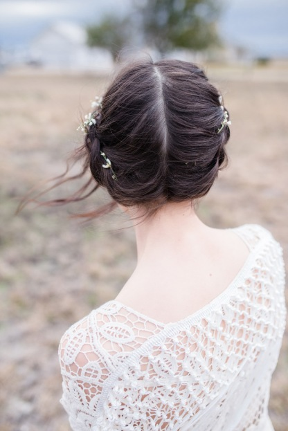 austin wedding photographer boho bridal inspiration-194