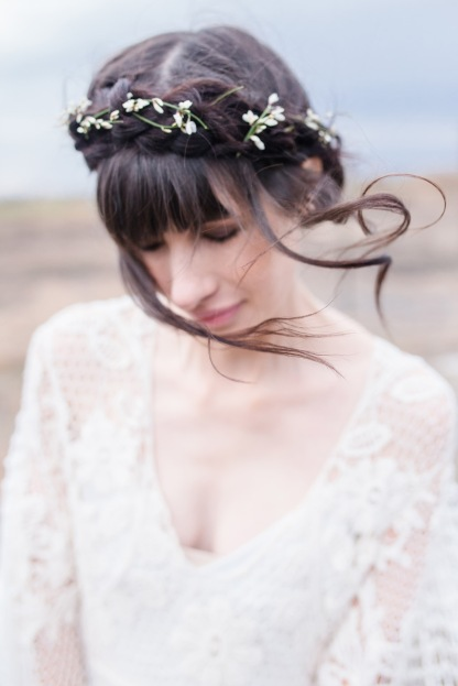 austin wedding photographer boho bridal inspiration-199