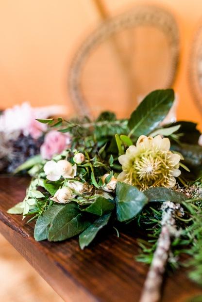 austin wedding photographer boho bridal inspiration-208