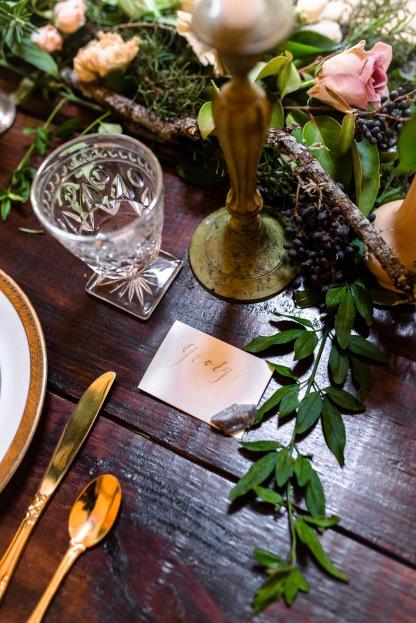 austin wedding photographer boho bridal inspiration-211