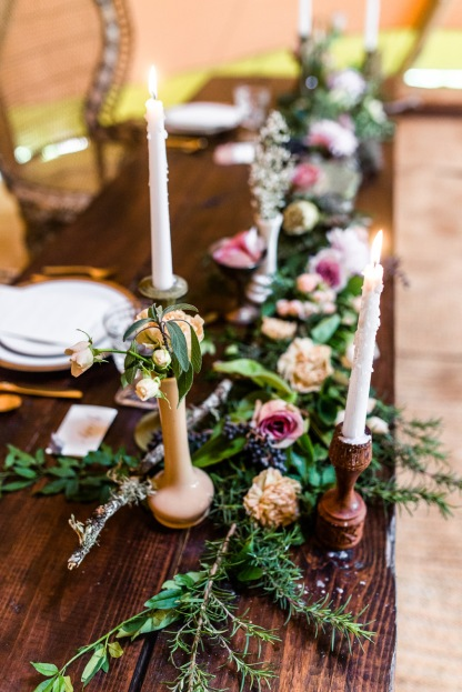 austin wedding photographer boho bridal inspiration-212