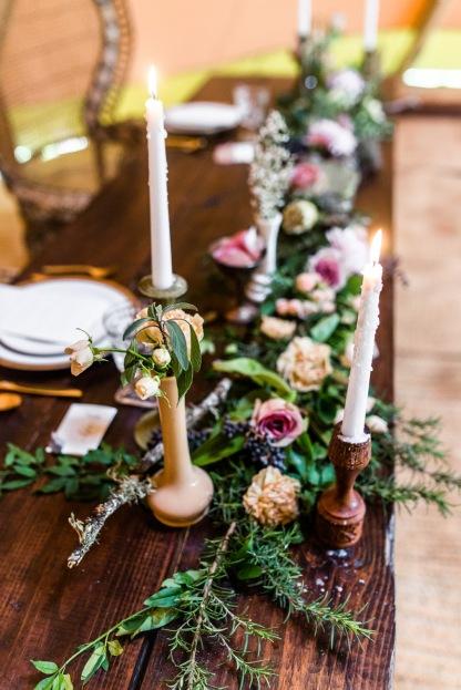 austin wedding photographer boho bridal inspiration-212