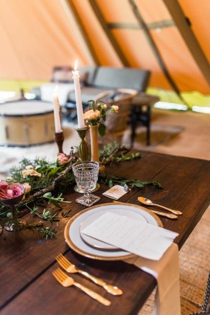 austin wedding photographer boho bridal inspiration-217