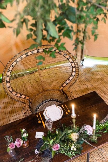 austin wedding photographer boho bridal inspiration-226