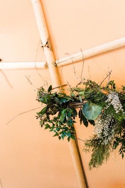 austin wedding photographer boho bridal inspiration-229