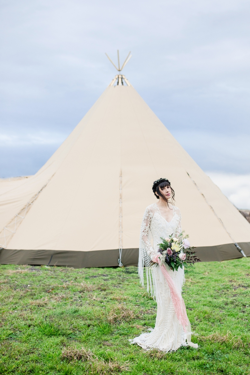 austin wedding photographer boho bridal inspiration-238