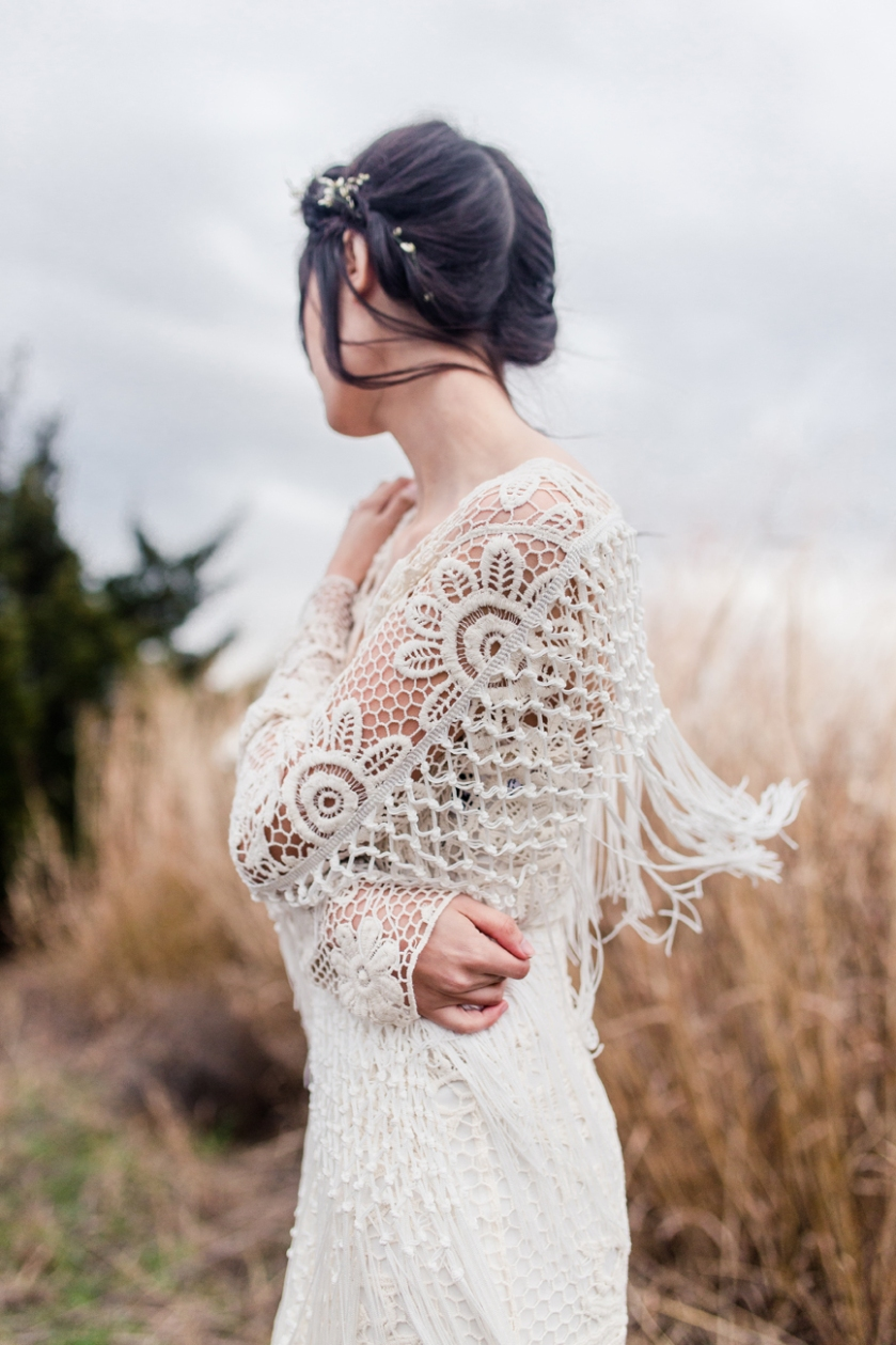 austin wedding photographer boho bridal inspiration-244