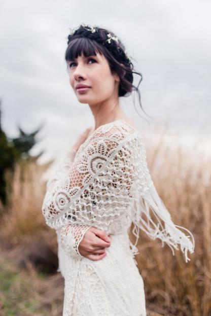 austin wedding photographer boho bridal inspiration-245