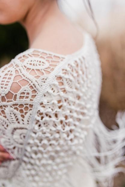 austin wedding photographer boho bridal inspiration-248