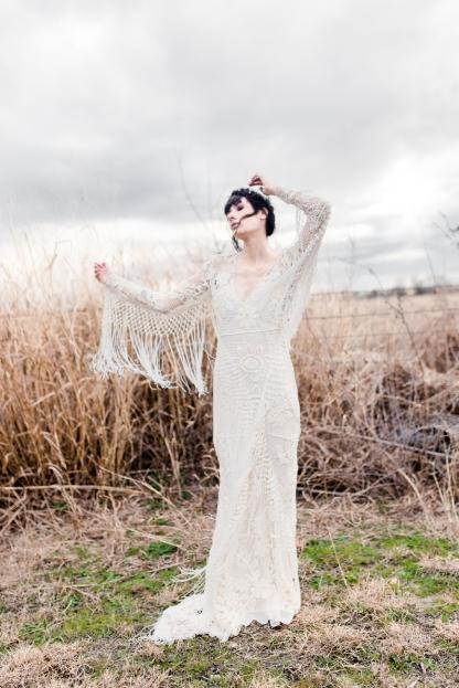 austin wedding photographer boho bridal inspiration-254
