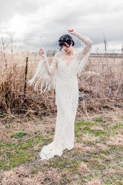 austin wedding photographer boho bridal inspiration-257