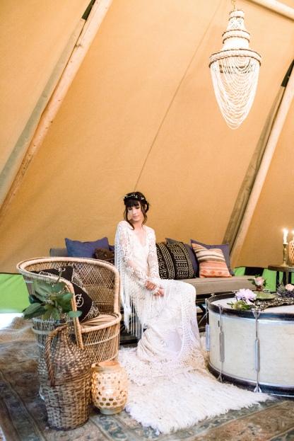 austin wedding photographer boho bridal inspiration-278