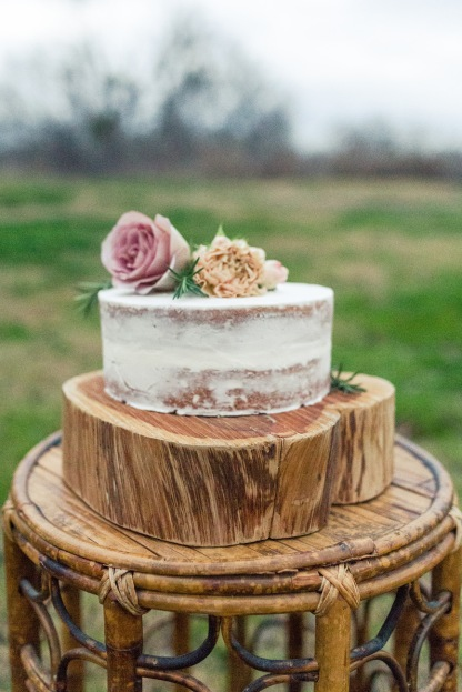 austin wedding photographer boho bridal inspiration-28