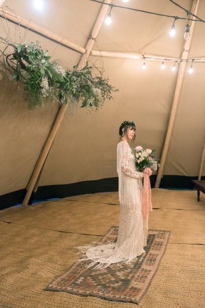austin wedding photographer boho bridal inspiration-46