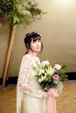 austin wedding photographer boho bridal inspiration-47