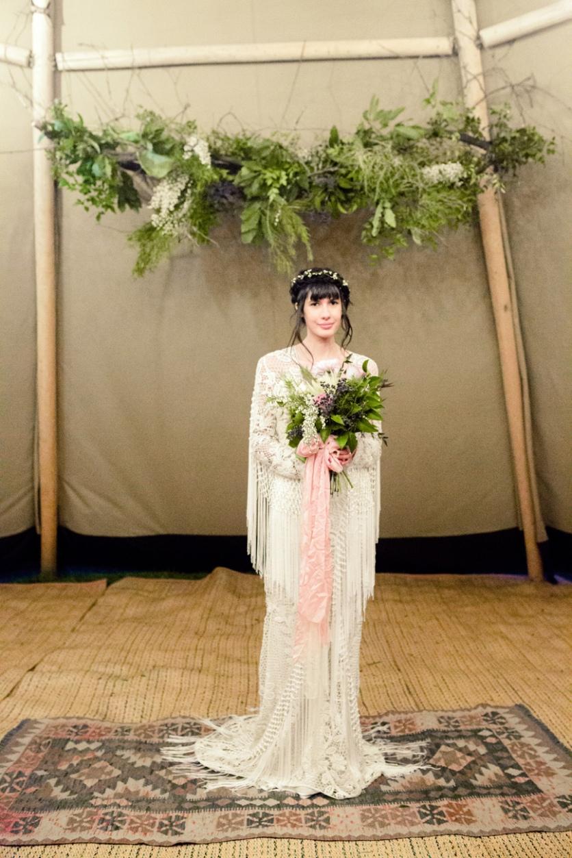 austin wedding photographer boho bridal inspiration-49