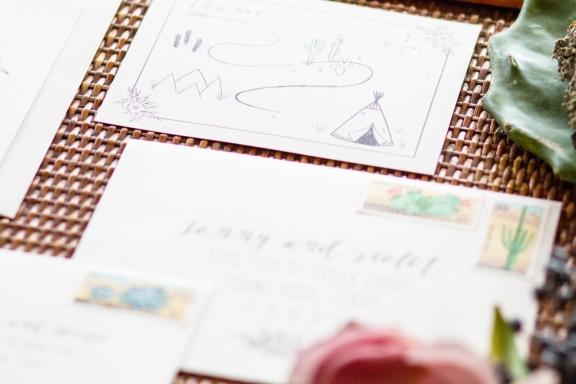 austin wedding photographer boho bridal inspiration-79