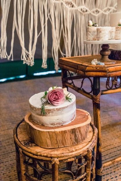 austin wedding photographer boho bridal inspiration-8
