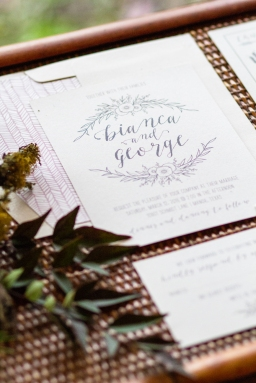 austin wedding photographer boho bridal inspiration-84