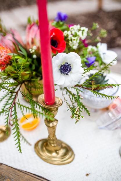 austin wedding photography sanctuary event space-128