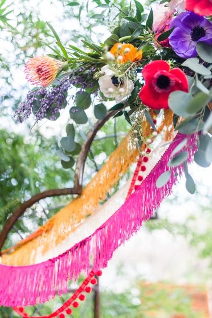 austin wedding photography sanctuary event space-152