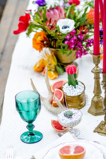 austin wedding photography sanctuary event space-188