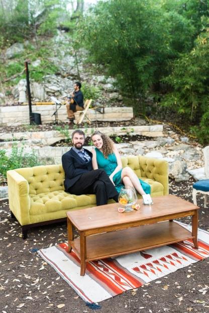 austin wedding photography sanctuary event space-64