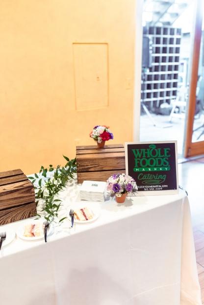 austin wedding photography sanctuary event space-76