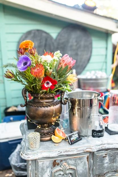 austin wedding photography sanctuary event space-77