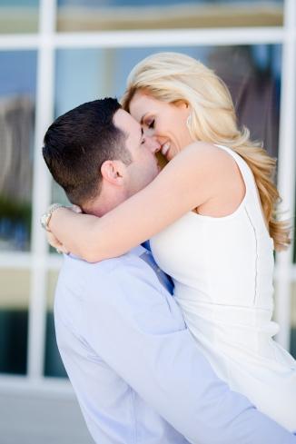 engagement session long center austin wedding photography-45