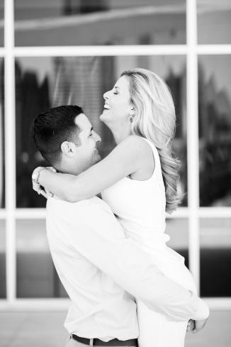 engagement session long center austin wedding photography-47