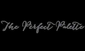 perfect_palette