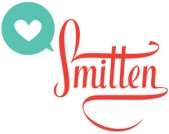 smitten-four